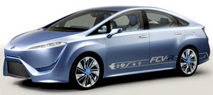 H2-Toyota-FCV-R