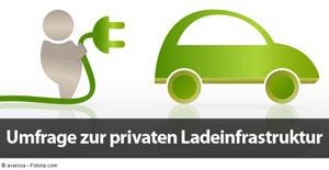 Umfrage-Ladeinfrastruktur-300