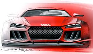 Audi-quattro-Sport-e-tron