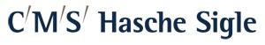 CMS-Hasche-Sigle