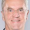 Dietmar-Bichler