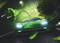 Elektronik, Elektrik, Hybridfahrzeuge, Elektrofahrzeuge, Kongress, Haus der Technik