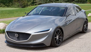 Mazda-Deep-Orange-3