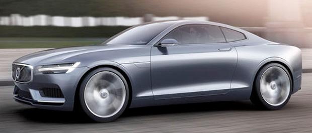 Volvo-Concept-Coupe-620
