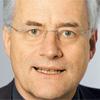 Walter-Steinmann