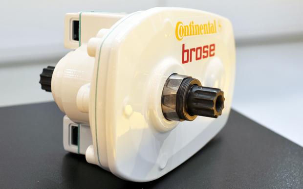 Brose-Continental_motor-620