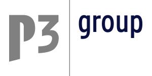P3 Ingenieurgesellschaft, Studie, E-Fahrzeuge