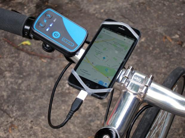 MomentumElectric+BikeCityGuide