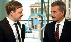 Oettinger-Video-Teaser