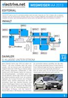Wegweiser-eMobility-IAA2013