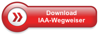 download-iaa-wegweiser