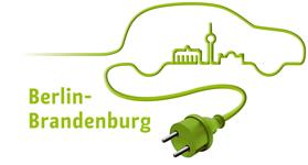 IAA, 2013, eMo, Berliner Agentur für Elektromobilität eMO