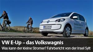 Header-Volkswagen-eUp300