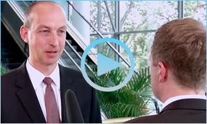 Interview-Teaser-Ramesohl
