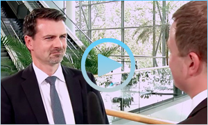 Markus-Krieg-Interview-Teaser