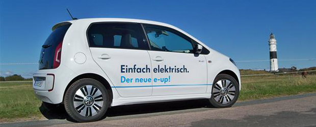 VW-eUp-Leuchtturm