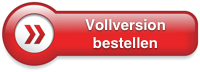 Button-Vollversion-Studie