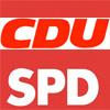CDU-SPD