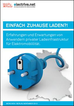 Cover-EINFACH-ZUHAUSE-LADEN