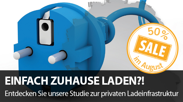 Header-Studie-SALE-2014