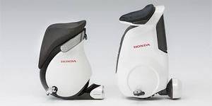 Honda-Uni-Cub-Beta