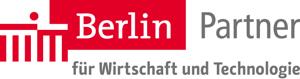 Berlin-Partner, eMO, Job, Stellenanzeige
