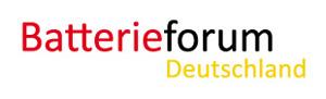 Batterieforum-Deutschland-2014