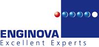 Enginova Experts GmbH, Job, Stellenanzeige
