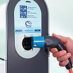 RWE Effizienz GmbH