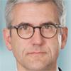 Ulrich-Spiesshofer
