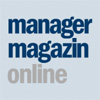 manager-magazin-icon