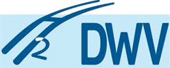 DWV-Logo