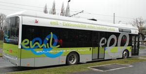 Solaris-Braunschweig-emil