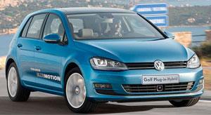 VW-Golf-PlugIn
