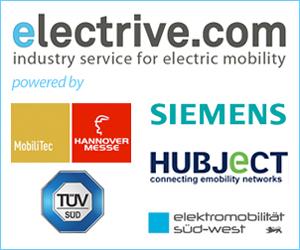 electriveCOM_Start-Partner-300