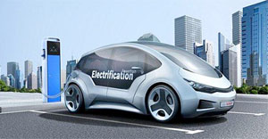 Bosch-eMobility