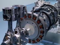 E-Motive, VMDA, Fahrzeugantriebe, Wolfsburg