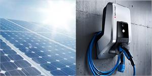 MENNEKES_Wallboxen-Solar