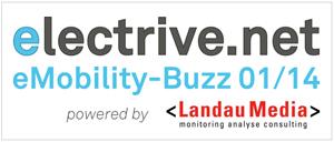 eMobility-Buzz0114