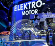 E-Motive, VMDA, VDMA-Forum Elektromobilität