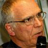 Gilles-Bernard