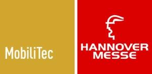 Logo_MobiliTec_250