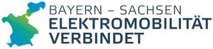 Saena, Schaufenster, Bayern-Sachsen