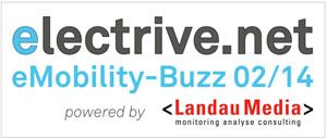 eMobility-Buzz0214