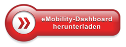 eMobility-Dashboard-Button