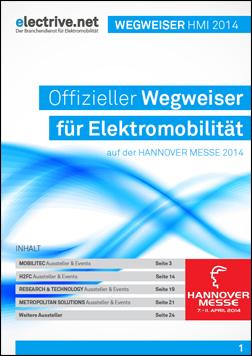 HMI-Wegweiser-Cover