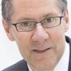 Karl-Schlicht
