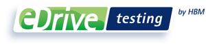 eDrive-Testing-Lösung von HBM