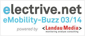 eMobility-Buzz0314