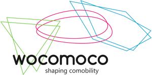 World Collaborative Mobility Congress, Kongress, wocomoco
